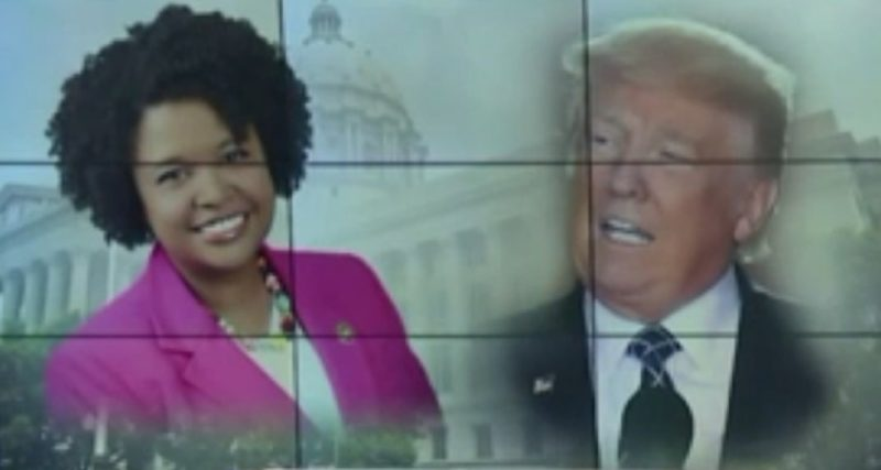 MO Governor Says THIS Should Happen If State Senator Won't Resign Over Trump Assassination Comment (Video)