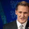 Charlottesville Mayor: Car Attack Shows Need To Limit Concealed Carry