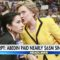 Hillary Paid Aide Huma Abedin Nearly $65G From Campaign Funds Since Defeat