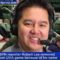 CONFIRMED: ESPN Removes Asian Announcer Robert Lee From Announcing... Because Of His Name!