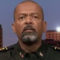 BREAKING: David Clarke Resigns as Milwaukee County Sheriff