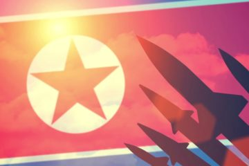 WOW! NK Openly Threatens U.S. With EMP Attack