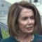 Pelosi Says GOP Wants To Put Dreamers In Camps... Like Japanese Americans Were Interned By FDR