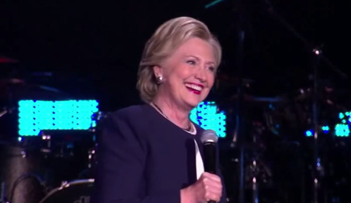 Amazon Deleting One Star Reviews Of Hillary's New Book Citing Politicking