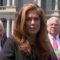 Kathy Ireland Stands Up Against Late Term Abortions (Video)