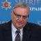 Arpaio Fires Back At Liberal Activist Judge Threatening to Keep His Conviction Despite