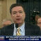 James Comey Openly Lies About Deep State Wiretapping Trump Tower (Video)