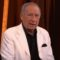 "Mel Brooks: ""We Have Become Stupidly Politically Correct"""