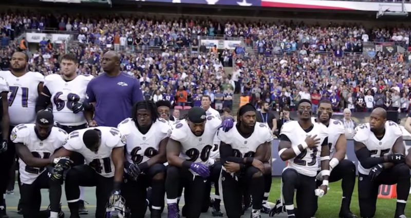 NFL Stadiums Have Collected Over $1.1 Billion in Federal Subsidies... It's Time to Cut Them Off