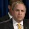 Did Las Vegas Shooter Stephen Paddock Act Alone? FBI Says Perhaps Not (Video)