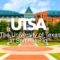 University Of Texas Threatened To Expel Bisexual Student For Saying This!
