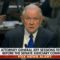 WOW! AG Sessions Says Rosenstein Can Investigate HIMSELF In Uranium One Criminal Probe (Video)