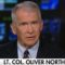 Oliver North: A Faulty Retelling Of 'The Vietnam War'