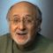 Peter Yarrow, Who Made Sexual Advances On A Child, To Perform At Code Pink's 'Women for Peace' Rally