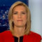 Laura Ingraham Hammers Ed Gillespie: If You Try to Be Half-In Half-Out With Trump You End Up Political Road Kill