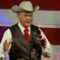 Mark Levin Exposes Washington Post Hit Piece On Judge Roy Moore As Complete Fabrication (Audio)