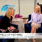 Desperate For Ratings Megyn Kelly Interviews & Celebrates Woman Who Gave Trump The Bird (Video)