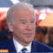 Biden Gives Creepy Answer When Asked What President Trump Has Done Well (Video)