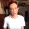 Practically Bald Kathy Griffin Goes On Unhinged Video Rant