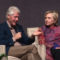 Senile Hillary Clinton Brags About Bill Not Using Twitter While President…