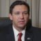 """GOP Rep. Ron DeSantis Writing Bill To Pervert Prevent Lawmakers From Pulling A """"John Conyers"""""""