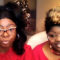 April Ryan Hurls Racist Insults at Diamond & Silk Over #PieGate