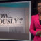 MSNBC's Joy Ann Reid ATTACKS Rural Americans
