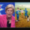 Elizabeth Warren Ancestor Rounded Up Native Americans During 'Horrific Trail Of Tears'