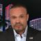 "Dan Bongino Threatens He'll Go Public On Clinton's 26 Underage ""Lolita Express"" Trips"
