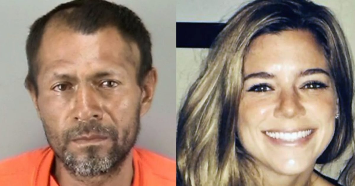 Michael Savage Goes Nuclear Over Kate Steinle Verdict (AUDIO)