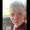 After Heartbreaking Video Goes Viral Of Schoolboy Pleading For Bullies To Stop These Amazing Things Happen