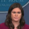 CNN's Chris Cillizza: It's Offensive For Sarah Sanders To Says We're Purposely Reporting False Info