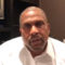 Tavis Smiley: PBS Denied Me Any Due Process After Accusations (Video)