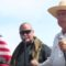Fed Agency Committed 'Militaristic' Operation Against Cliven Bundy & Withheld Exculpatory Evidence