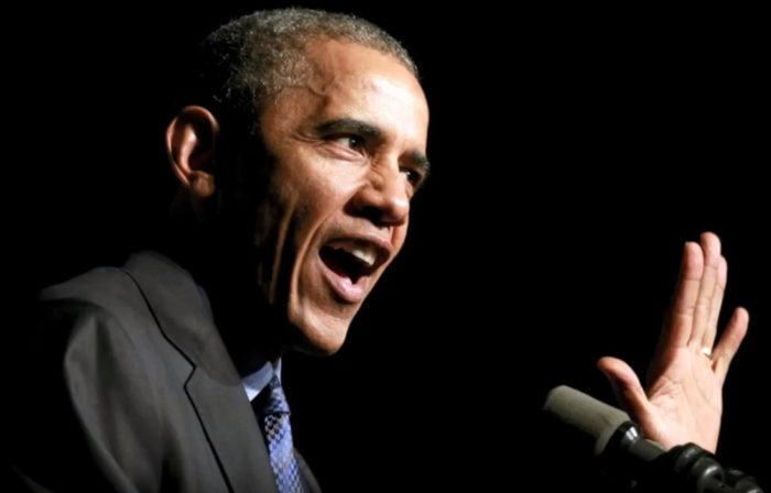 BIG BREAKING: Congress to Investigate 'Potentially Criminal' Obama Scheme to Protect Hezbollah Drug and Human Trafficking Rings
