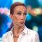 "Mentally Unstable Kathy Griffin: ""I Wish I Could Tour In The US Without Getting Shot"" By A Trump Supporter"