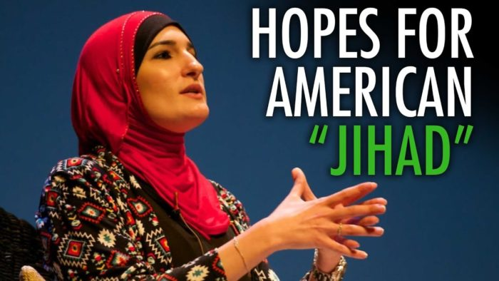 Women's March Organizer Linda Sarsour Accused Of Enabling Sexual Assault Against Woman Who Worked For Her