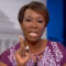 Joy Reid Forced To Apologize After Smearing Conservative Writer