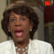 "Flashback: Maxine Waters: ""Obama Has Put In Place"" Secret Database With ""Everything On Everyone"" #ReleaseTheMemo"