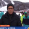 "NBC's Holt Duped By North Korea After Reporting From ""Staged"" Ski Resort"