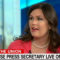 Hilarious! Sarah Sanders Has A Tip For Pelosi That Would Make America Better! (Video)