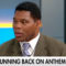 Herschel Walker: Players Received 'Hush Money' From NFL To Stand For Anthem (Video)
