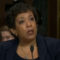 Every Bogus 2016 FISA Request To Spy On Trump Was Signed By Obama's Crooked Ag Loretta Lynch