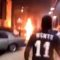 MAYHEM! Here Are the Most Insane & Disgusting Videos From the Super Bowl Riot