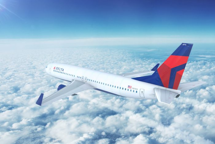 Delta Airlines May Lose $40 Million Tax Break Over NRA Brouhaha