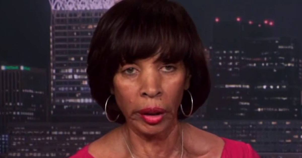 Baltimore Mayor Catherine Pugh Doubles Down On Decision To Spend $100k To Send Students To Anti-Gun March