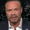 "Dan Bongino: Comey Is An Embarrassment To The FBI: ""He Should Really Slither Away"""
