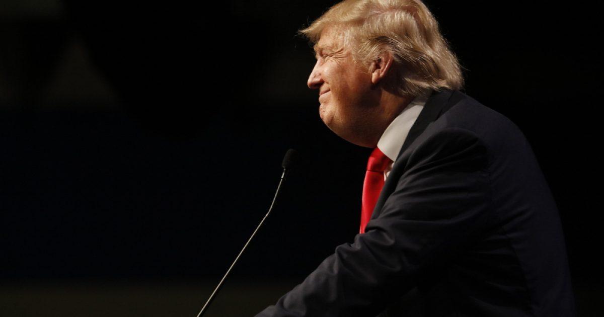 Trump Administration Cancels $10 Million NASA Program That Tracks Greenhouse Gases