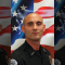 Police Officer Lost His Life After Being Shot By An Illegal Alien