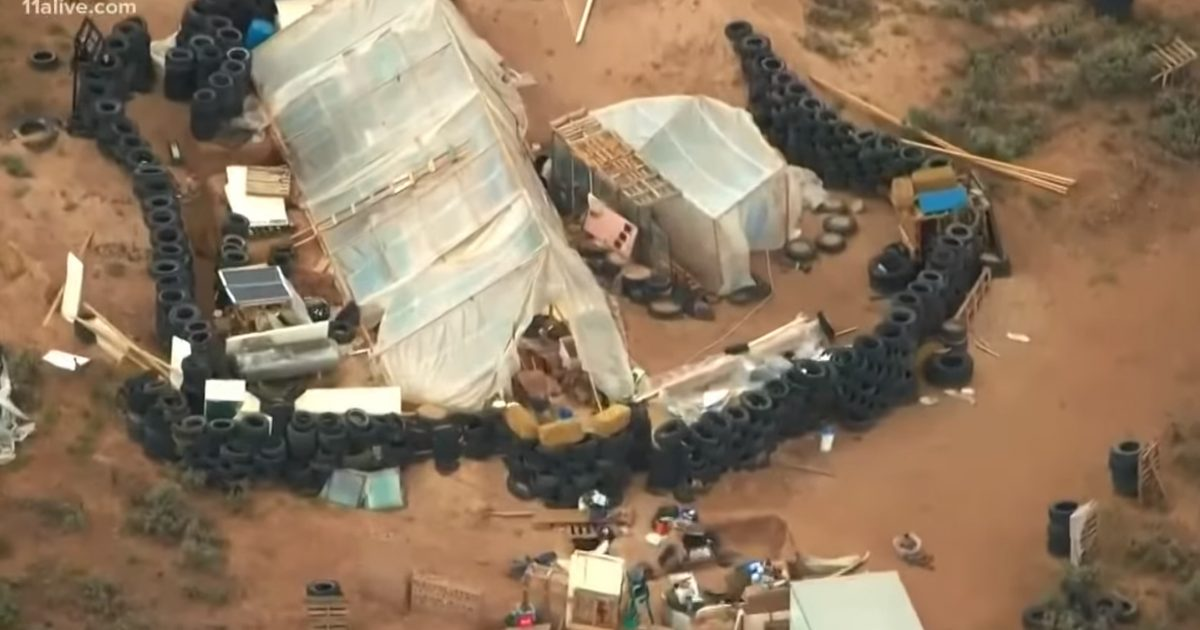 Judge Releases Defendants In Muslim Compound Case After Claims Of Islamophobia & Racism